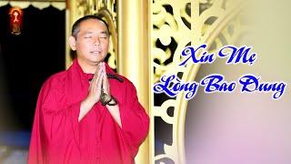 Xin Mẹ Lòng Bao Dung - Thể hiện: Phạm Hoa | Trích nhạc hội: Dâng Mẹ Quả Vị Thiêng Liêng