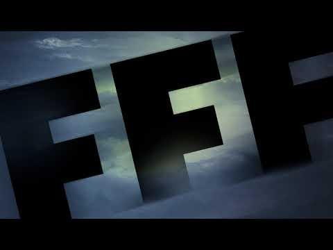 FFF - Forever