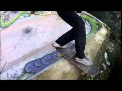 setes local spot,La caverne marseille ,bud skateshop
