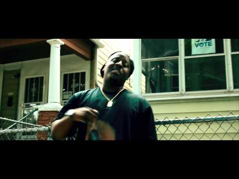 C.Smith- Where I'm From (Official Video)
