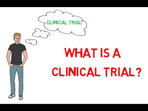 Clinical Trials: It's not just a phase!