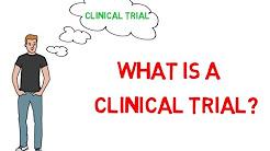hqdefault - Depression Clinical Trial Canada