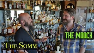 Gambar cover The Whisk(e)y Vault - Episode 71 - Lagavulin 16