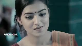 annakili nee vaadi tamil song hd whatsapp status