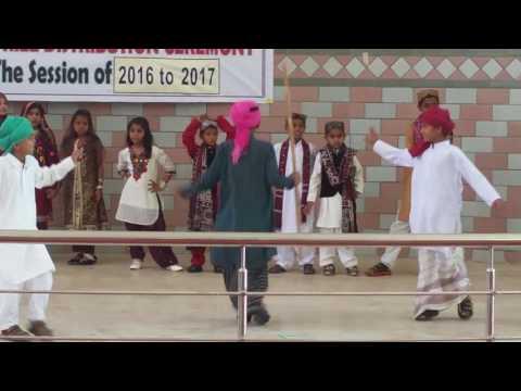 culture of pakistan kids planet educational system