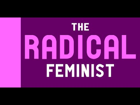 a brief look at feminism in This article looks at three waves of foucauldian literature by feminist political   domination is a state that foucault is quick to acknowledge31 yet what.