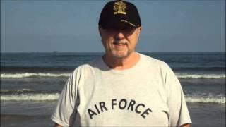 Video Ron Unshackled download MP3, 3GP, MP4, WEBM, AVI, FLV November 2017