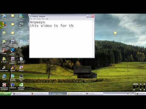 WinAVI MP4 Converter Codec Fix