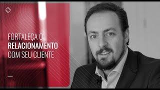 Depoimento | Guilherme Guazzelli - Radcom Alarmes