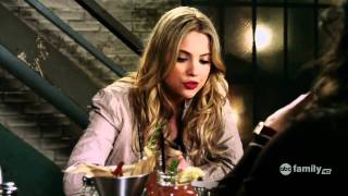 Pretty Little Liars Season 1 Recap