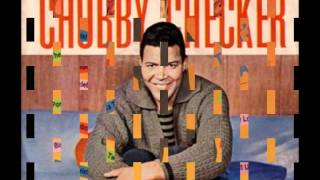 chubby checker  mary ann limbo