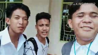 ZAMBOANGA VINERS Vine#1😎👌 Video