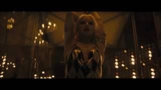 Skrillex Rick Ross Purple Lamborghini Movie Version Skytrick Remake Club Edit