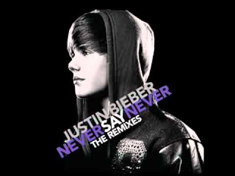 Justin Bieber   Overboard Feat  Miley Cyrus CDRip