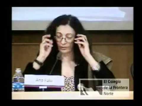 Mujeres en la ciudad: de discriminaciones y derechos.