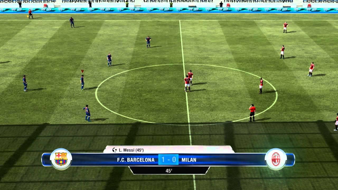 Kết quả hình ảnh cho FIFA 12
