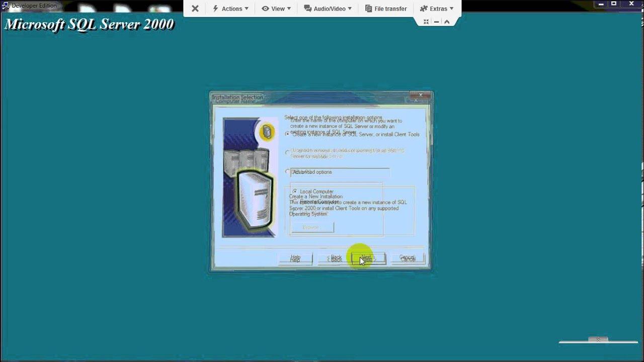 windows server 2008 torrent download