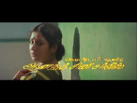 "GEETHANJALI(Idhayathai Thirudathey)-full tamil film ""ilayaraja's heart touching bgm"""
