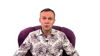 видео Синдром Туретта, лечение и признаки возникновения.