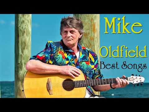 Best Of Mike Oldfield | Mike Oldfield Greatest Hits Full Album