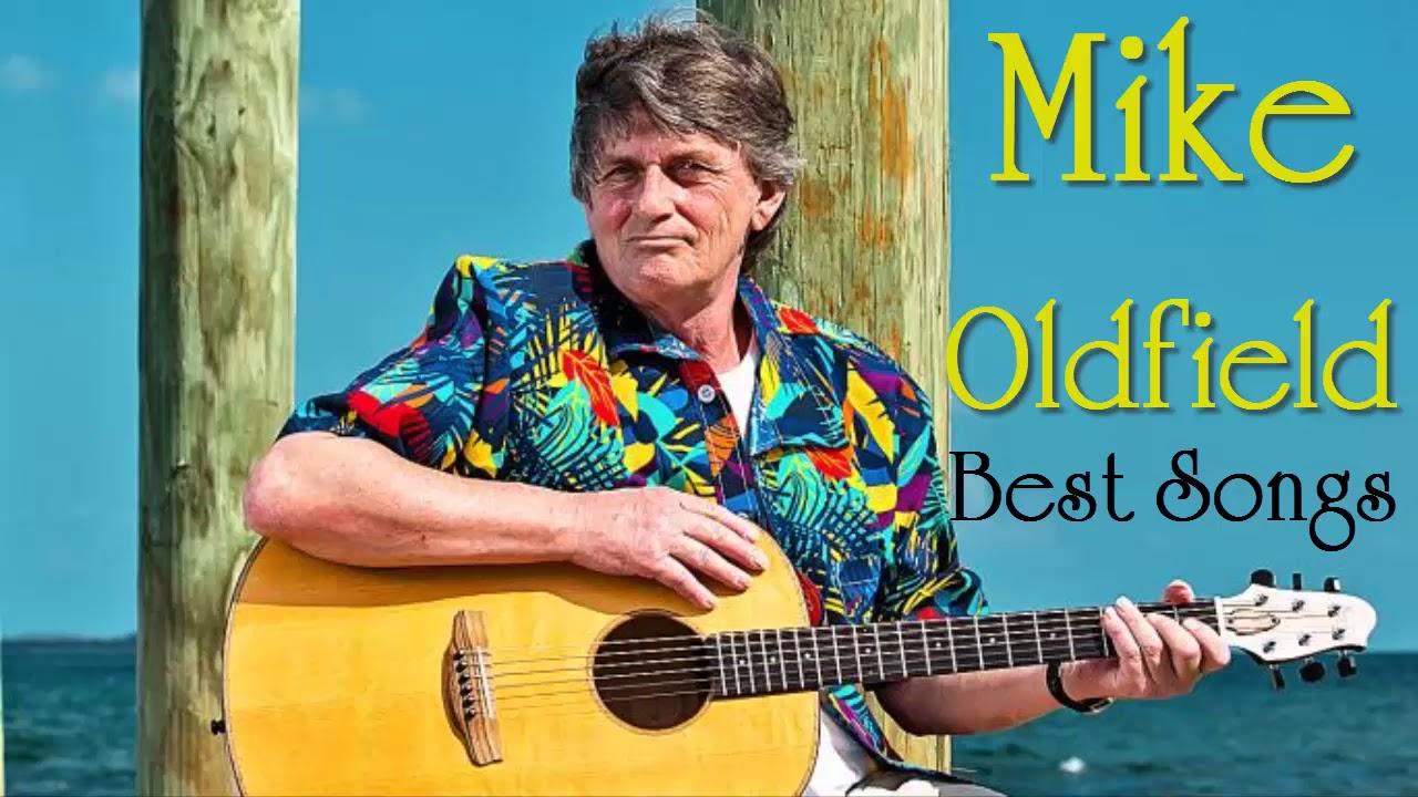 Best Of Mike Oldfield  82b74edd6