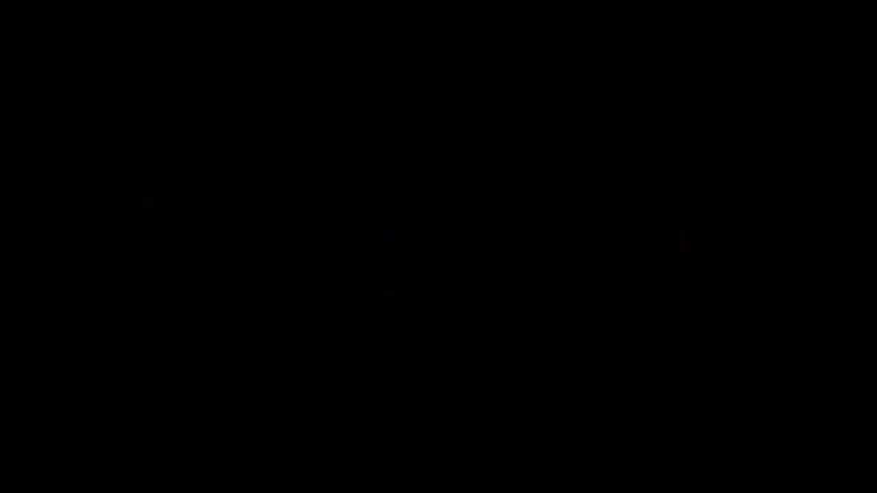 """Shia LaBeouf"" Live Rob Cantor - Lyrics - YouTube"