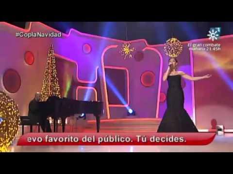 12:12 Maria Espinosa: