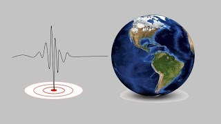 Powerful Tremors Strike the Ring of Fire, Global Earthquakes 3 Times Above Normal