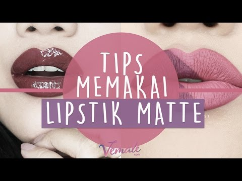 tips-aplikasi-liquid-lip-matte-untuk-para-beginner