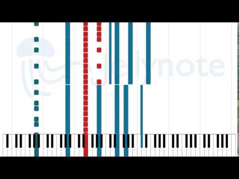 Shake a Tail Feather - Blues Brothers [Sheet Music]