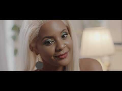 Mimi Mars – One Night ft. Kagwe Mungai