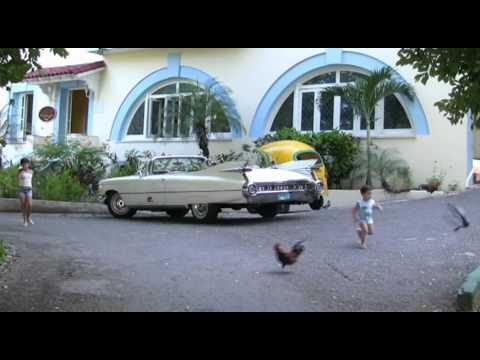 Varadero, Cuba | WestJet Vacations