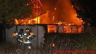 MN net-tv 201015 Rygning årsag til omfattende brand