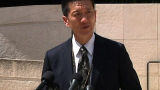 Federal Judge Hears Request to Block New Ban