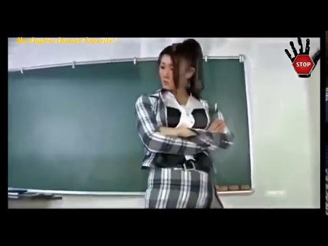 Училка 18+ (Sexy Teacher)
