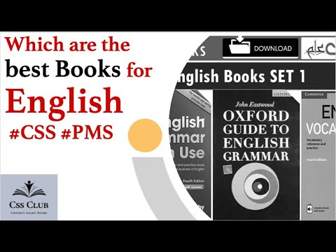 recommended-books-for-css-|-best-books-for-css-english-essay-and-composition-|-css-club