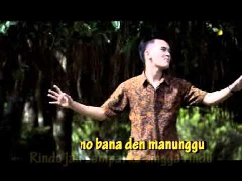 Lagu Minang Rajo Sikumbang - Capek Pulang
