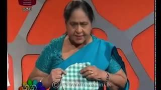 Nugasewana Mahum Athkam 2019-11-14 | Rupavahini Thumbnail