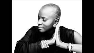 Angelique Kidjo - Senie