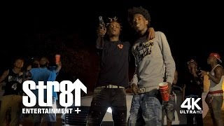 Download FG Famous x JayDaYoungan - Let Me Run It (MUSIC )[4k] MP3 song and Music Video