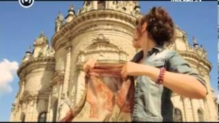 видео Краеведческий музей города Кимры