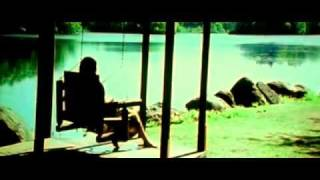 Fantomas - Delirium cordia (30:10-31:41)