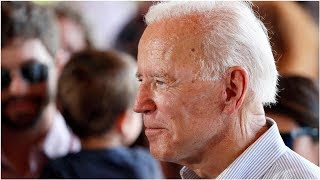 Biden jabs at Sanders, Warren over 'Medicare-for-all' | Politics News H&A