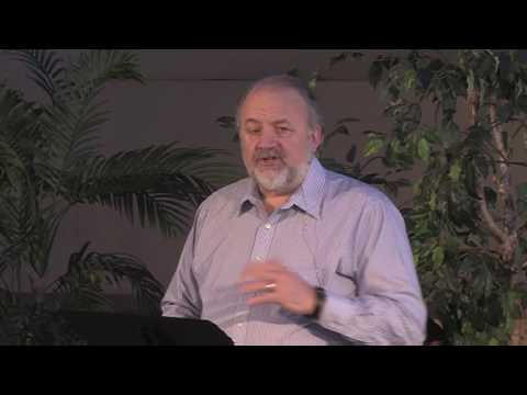 Tugging at Our Hearts: The Biblical Imagery of Heaven - Dr. Gary Habermas
