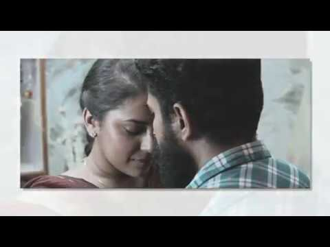 Vijay Antony New Annadurai Movie  Gilma...
