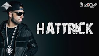 Imran Khan | Hattrick | DJ Shadow Dubai Remix | Full Video