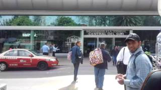 Video Mexico City to Acapulco by bus download MP3, 3GP, MP4, WEBM, AVI, FLV Juli 2018