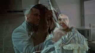 `Клип к сериалу Мажор2||Катя~Игорь~Вика||Breathe me`