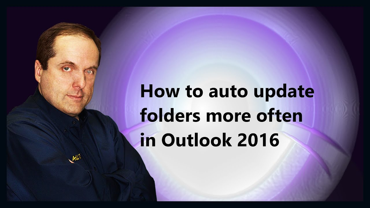 outlook 2016 online archive slow