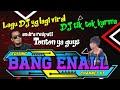 Dj Karma Cinta Andra Respati Dj Tiktok Virall Fullbas   Mp3 - Mp4 Download